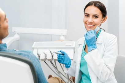 How To Get The Most Out Of Your Dentist