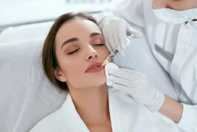 Different Lip Augmentations Cost – What's Right For You?